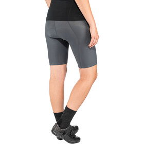 Ziener Celcie X-Function Tights Women ebony
